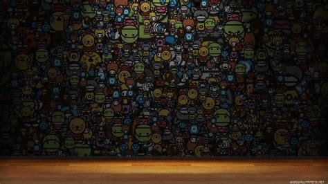 HD wallpapers iphone 5 wallpaper bmw