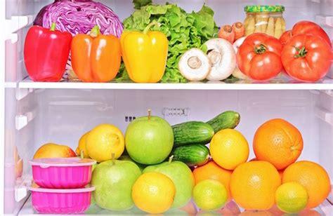 dove comprare i fiori di bach conservare frutta e verdura cure naturali it