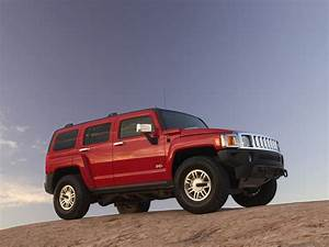 Hummer H3 007 | Free Desktop Wallpapers for Widescreen, HD ...