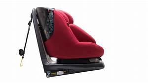 Siege Auto Axissfix : si ge auto pivotant 360 axissfix plus i size de bebe ~ Melissatoandfro.com Idées de Décoration