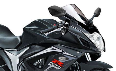 Gsx150r by Suzuki Gixxer Faired Or Gsx R150 Will Be Arriving In 2015