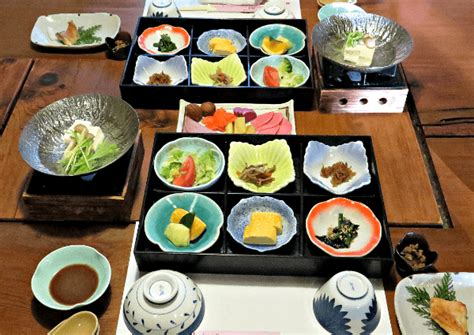 authentic japanese cuisine the best foods to try in