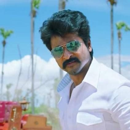sivakarthikeyan film seemaraja sets   record