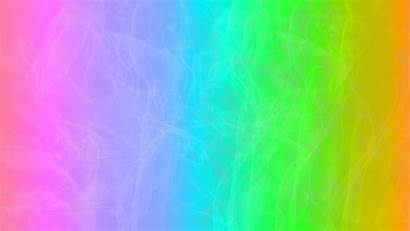 Colorful Wallpapers Resolution Screensavers Backgrounds Desktop Pacheco