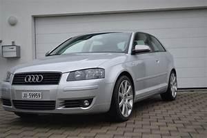Audi A3 Phase 2 : jordanr audi a3 2 0 fsi garages des a3 1 6 2 0 fsi forum audi a3 8p 8v ~ Gottalentnigeria.com Avis de Voitures