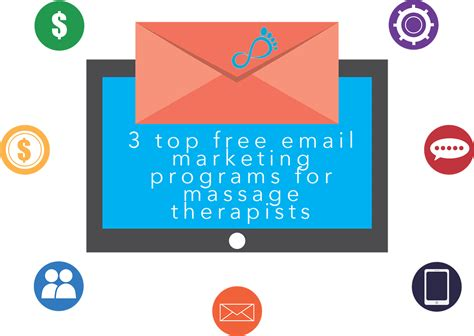 best marketing schools 3 top email marketing programs for therapists to use