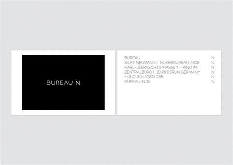 graphic design bureau delphine dubuisson graphic design bureau n
