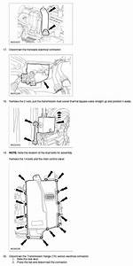 Ford Edge Part Diagrams Html