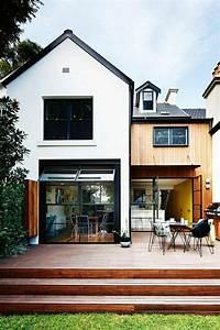a la recherche de la plus belle maison du monde With couleur qui va avec le bois 18 a la recherche de la plus belle maison du monde
