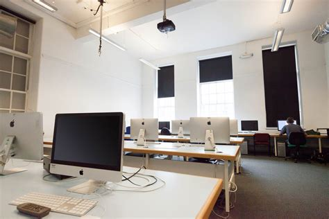 free images building home office