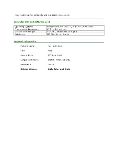 buy resume paper chicago ssays for sale