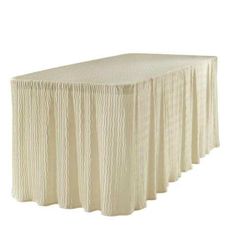 tablecloth for 8 foot table the folding table cloth 6 ft table cloth made for folding