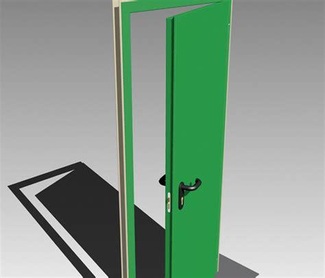 bloc porte acoustique porte isolante isophonique