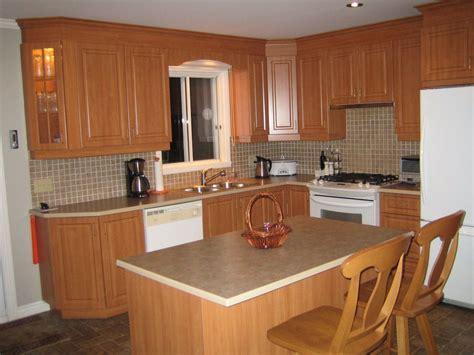 armoire cuisine en bois atelier méla bois