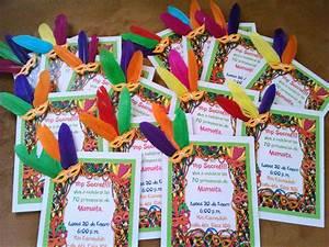 Fiesta tematica Carnaval: Super ideas
