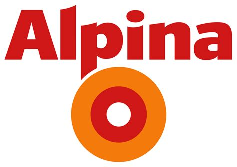 Alpina Farben Logo.svg