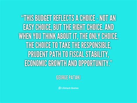 budgetary control quotes image quotes  relatablycom