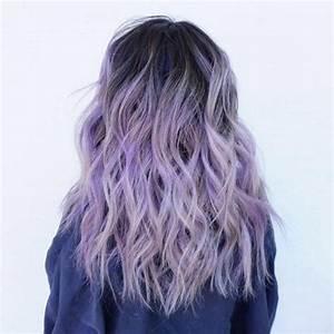 75 Unique Colorful Hair Dye Ideas For Teens | Hair ...