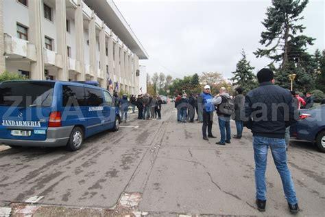DescoperimRomania.ro | Idei de călătorie și cazare în România