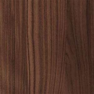 Amerikanischer Nussbaum Furnier : amerikanischer nussbaum furnier schorn groh furniere veneers ~ Frokenaadalensverden.com Haus und Dekorationen