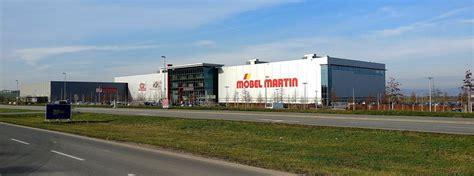 Möbel Martin Hechtsheim by Warum Am M 246 Bel Martin In Hechtsheim Kein Mehr H 228 Lt