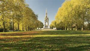 Parks In London : why does london have so many royal parks londonist ~ Yasmunasinghe.com Haus und Dekorationen