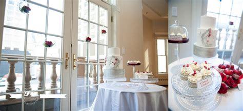 wedding wednesday edmonton christmas wedding ideas 187 edmonton calgary wedding photographers