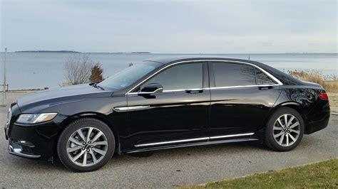 Boston, South Shore, Cape Cod Limousine Service  Pro Limo