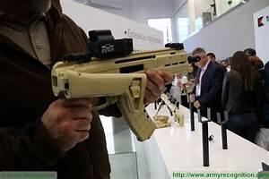 MA Kalashnikov Калашников compact assault rifle 5.45x39mm ...