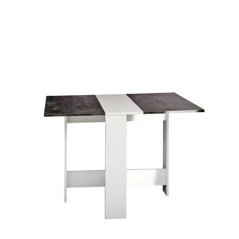 table pliable cuisine type de produit table de cuisine pliable table de