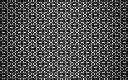 Grill Metal Pattern Abstract Wallpapers Wallpaperup