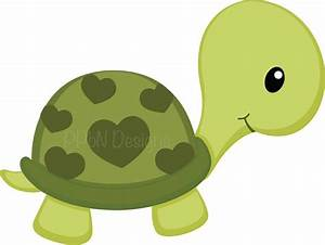 {FREE} PPbN Designs - Turtle, $0.00 - Free cutting file ...
