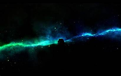 Nebula Space Horsehead Wallpapers Desktop Backgrounds Mobile