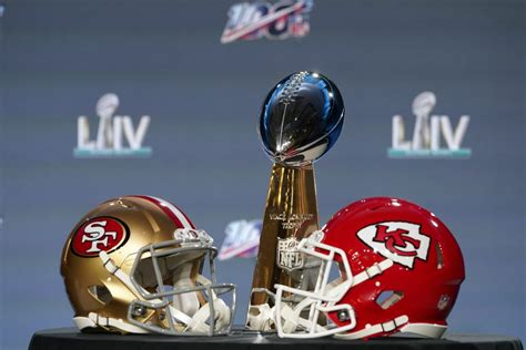 1100 Nitrogen Sports Super Bowl Liv Rolling Contests