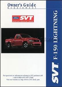 2001 Ford Engine  Emissions Diagnosis Manual Original
