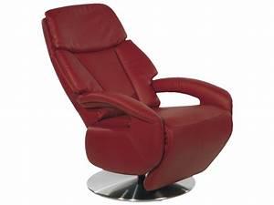 Fauteuil Electrique Conforama : table et chaises de terrasse fauteuils relax conforama ~ Teatrodelosmanantiales.com Idées de Décoration