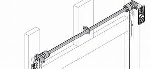 What Types Of Garage Door Springs Are There