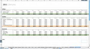 Accounting Spreadsheets Excel Accounting Excel Templates Excel Xlsx Templates