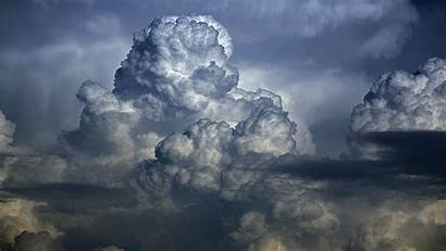 Clouds Sky Overcast Nature Cloud Desktop Wallpapers