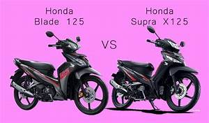 Diagram  Wiring Diagram Honda Supra X 125 Full Version Hd Quality X 125