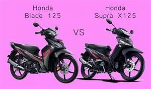 Diagram  Wiring Diagram Honda Supra X 125 Full Version Hd