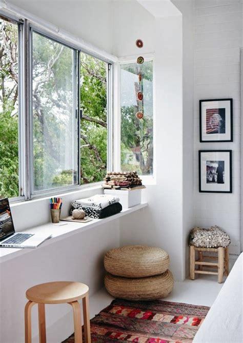 decorating a small sunroom 26 smart and creative small sunroom d 233 cor ideas digsdigs