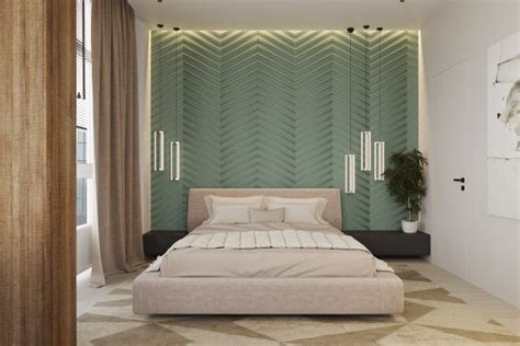 Tobis Color Tips by 51 Modern Bedrooms With Tips To Help You Design