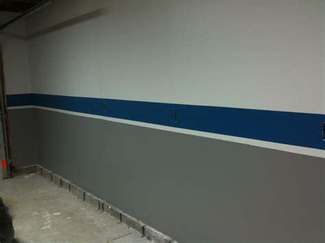 monkey bars garage floor garage interior paint colors ideas decoratingspecial com