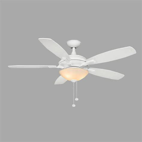 52 inch brookhurst ceiling fan genesis inch ceiling fan white ceiling fan specials