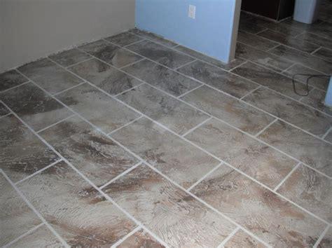 tucson tile 17 best images about arizona decorative concrete contractors on pinterest decorative concrete