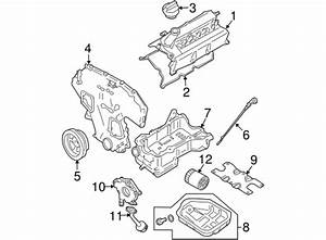 engine parts for 2009 nissan altima With nissan altima parts