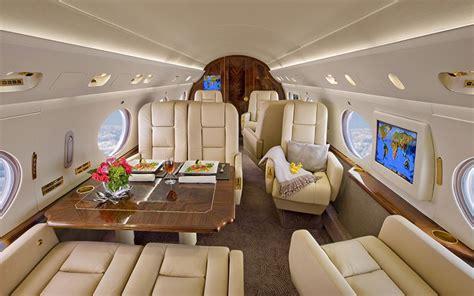 jet prive de luxe interieur int 233 rieurs de jets priv 233 s incroyables 2tout2rien
