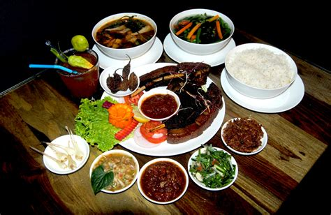 kashmir indian cuisine be delighted as you take a look at the traditional dishes