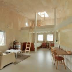 some ideas of modern small house design homedizz - Interior Design For Small Home